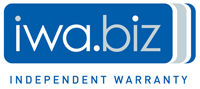 IWA Logo Colour